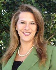 South Florida Technology Alliance hired Linda Gove as executive director.