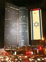 Greenberg Traurig attorneys in Tel Aviv: Business must go on