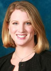 Attorney Melissa Groisman joined Becker & Poliakoff's community association law practice group.