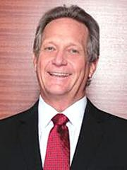 Kenneth Gross joined Capponi Construction Group as president and CEO.