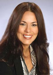 Broward Center for the Performing Arts hired Rhonda Gutierrez as group sales coordinator.