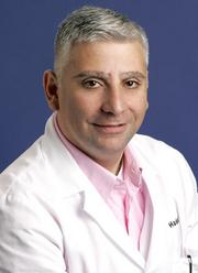 Ghassan Haddad was named to the South Miami Hospital Foundation board of directors.