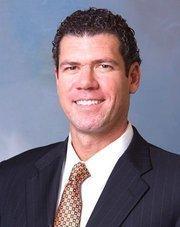 Aztec Group hired Sean T. Harrington as senior associate.