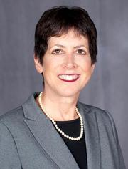 Lori Hartglass joined Arnstein & Lehr as a partner.