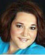Itzi Hernandez joined La Quinta Inn & Suites as area director of sales.