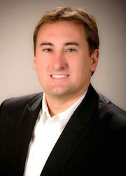 Ram Realty Services promoted Dustin Hicks to development manager,.