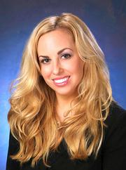 Jessica Hinners joined Brenner Real Estate Group as a commercial associate.
