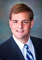 Akerman Senterfitt hired Adam Hodges as of counsel in the labor and employment practice group.