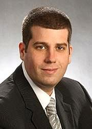Greenspoon Marder hired Daniel S. Hurtes as an attorney in the residential foreclosure department.