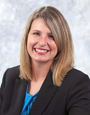 Stacey Cole Ibarra joined Gunster as of counsel.