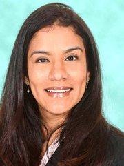 Karina Iñigo joined Colodny, Fass, Talenfeld, Karlinsky, Abate & Webb as an associate.