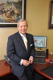 Joseph J. Incandela, CEO, Cross Country Home Services