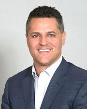 Marina Palms Yacht Club & Residences hired Michael Internoscia as director of sales.