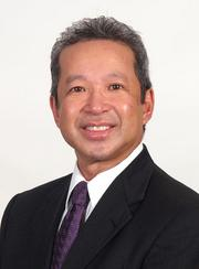 David Jang joined Davidson Fixed Income Management as senior VP and director of client services for the Southeast region.