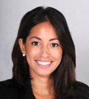 Conrad & Scherer promoted Jordana L. Jarjura to partner.