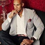 Gibraltar bank files lawsuit against Juiceblendz, <strong>Jason</strong> <strong>Taylor</strong>