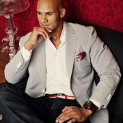 The Jason Taylor for Invicta limited-edition watch collection is to launch in January at retailers and Amazon.com.