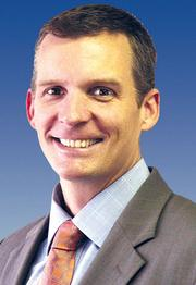 Credence Corp. named Christopher Johnson VP of sales.