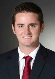 Berger Commercial Realty hired Jonathan Thiel as sales associate.