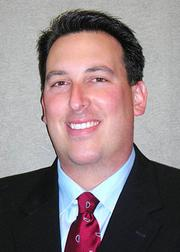 Sikon Construction hired Joel Kaplan as project manager.