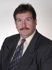 Coldwell Banker Commercial NRT hired Alan Kaye as commercial director for Southeast Florida.