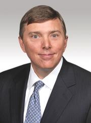 Keith A. Tickell, COO, Flagler