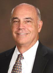 First Southern Bank hired Bill Kelley as executive VP of community banking.