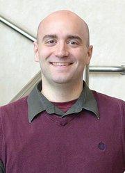 Florida Grand Opera hired Max Kellogg as individual giving officer.