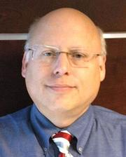 Patrick M. Kelly joined Lubell & Rosen as executive director.