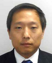 Attorney David J. Kim joined Rutherford Mulhall.