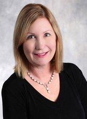 Patricia Kimball Fletcher joined Gunster as a shareholder.