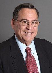 Arnstein Lehr promoted Alan Kipnis to managing partner of the Fort Lauderdale office.