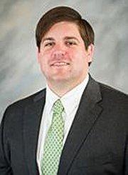 Broad and Cassel hired Matthew D. Kissner as an associate.