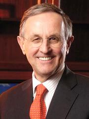 David R. Klock was named dean of Florida International University's College of Business.