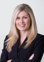 Tammy Knight, Equity Partner, Holland & Knight LLP