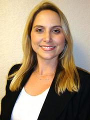 YMCA of Greater Miami  hired Kery Knutson as director of marketing and membership development.