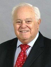 Gerald Kogan joined JAMS as a mediator and arbitrator.