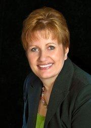 Deborah Kohl, Executive VP/CFO, Broward Bank of Commerce