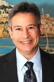 JEFFREY B. KRAMER, Partner, Goldstein Schechter Koch Accountants and Consultants