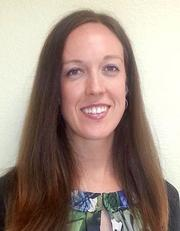 Kelly Krenkel joined Florida National University as director of the physical therapist assistant program.