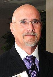 LEE LASRIS, Founding partner, Florida Health Law Center