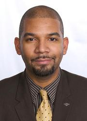 Bank of America promoted Robert Lawrence Lassegue to Tri-County South Florida consumer market manager.