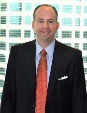 George Lemieux, former senato and Gunster shareholder.