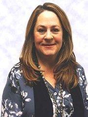 Florida Retail Federation hired Josie Legido-Correa as South Florida regional membership director.