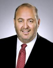 Matthew C. Levin joined the Jewish Federation of South Palm Beach County as president and CEO.