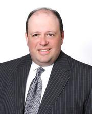 Jeffrey Levinson joined Coconut Grove Bank as senior VP and commercial lending officer.