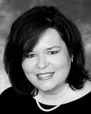 Sonia Lise Longchamp joined Sklar Furnishings as director of interior design.
