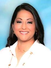 Kunie Lorenzo joined Brightway Insurance as associate agency owner.