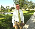 Lynn University business dean builds on executive experience