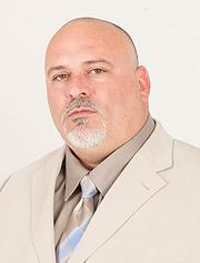 Southeast Mechanical Contractors promoted Todd Macklin to VP of field operations.